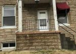 Foreclosed Home in Saint Louis 63116 SCHILLER PL - Property ID: 4130208832