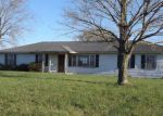 Foreclosed Home in Rayville 64084 E 184TH ST - Property ID: 4130209701