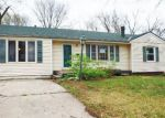 Foreclosed Home in Kansas City 64138 E 89TH ST - Property ID: 4130217581