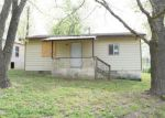 Foreclosed Home in Galena 65656 SAMANTHA ST - Property ID: 4130221971