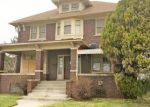Foreclosed Home in Detroit 48208 W GRAND BLVD - Property ID: 4130242100
