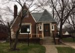 Foreclosed Home in Detroit 48235 SNOWDEN ST - Property ID: 4130259185