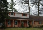 Foreclosed Home in Grand Rapids 49508 CURWOOD AVE SE - Property ID: 4130271446