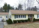 Foreclosed Home in Sterling 1564 GATES TER - Property ID: 4130279330