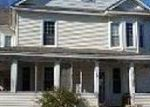 Foreclosed Home in Delmar 19940 N 2ND ST - Property ID: 4130289859