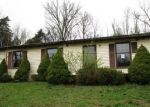 Foreclosed Home in Sadieville 40370 PIKE ST - Property ID: 4130309107