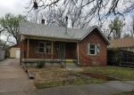 Foreclosed Home in Wichita 67211 S ELLIS ST - Property ID: 4130318313