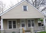 Foreclosed Home in Independence 67301 N 6TH ST - Property ID: 4130321826