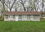Foreclosed Home in Kansas City 66102 CORONA AVE - Property ID: 4130323574