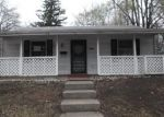 Foreclosed Home in Kansas City 66106 CREST DR - Property ID: 4130328834