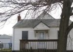 Foreclosed Home in Des Moines 50317 E 40TH CT - Property ID: 4130339780