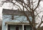 Foreclosed Home in Evansville 47725 VOLKMAN RD - Property ID: 4130353799