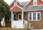 Foreclosed Home in Westmont 60559 E QUINCY ST - Property ID: 4130357741