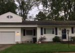 Foreclosed Home in Loves Park 61111 RENROSE AVE - Property ID: 4130358610