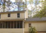 Foreclosed Home in Newnan 30265 HOMEPORT DR - Property ID: 4130373500