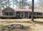 Foreclosed Home in Bainbridge 39817 JEFFERY LN - Property ID: 4130374372