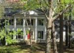 Foreclosed Home in Lawrenceville 30044 RAE PL - Property ID: 4130376119