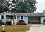 Foreclosed Home in Rome 30165 VANN DR NW - Property ID: 4130381828