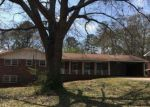 Foreclosed Home in Decatur 30034 WONDER VALLEY TRL - Property ID: 4130387966