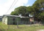 Foreclosed Home in Miami 33133 FROW AVE - Property ID: 4130388841