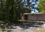 Foreclosed Home in Clearwater 33759 SAINT CROIX DR - Property ID: 4130394974