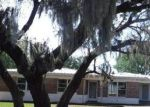 Foreclosed Home in Avon Park 33825 N LAKE AVE - Property ID: 4130398465