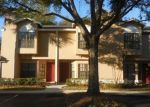 Foreclosed Home in Tampa 33647 BURCHETTE RD - Property ID: 4130417292