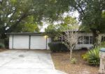 Foreclosed Home in Clearwater 33755 LYNN AVE - Property ID: 4130430432