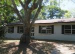 Foreclosed Home in Orange City 32763 N SPARKMAN AVE - Property ID: 4130435247