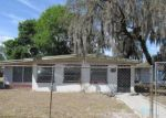 Foreclosed Home in Lakeland 33815 STRAIN BLVD - Property ID: 4130438315