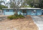 Foreclosed Home in Tampa 33614 W CLIFTON ST - Property ID: 4130439634