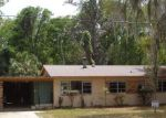 Foreclosed Home in Gainesville 32608 SW 38TH PL - Property ID: 4130440510