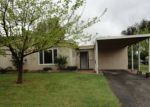 Foreclosed Home in Riverside 92506 RONALD ST - Property ID: 4130453652