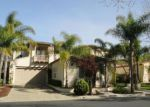 Foreclosed Home in Gilroy 95020 CLUB DR - Property ID: 4130465475