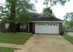 Foreclosed Home in Mobile 36695 E SOUTHHILL DR - Property ID: 4130491761