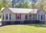 Foreclosed Home in Alabaster 35007 HILL SPUN RD - Property ID: 4130497449