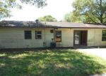 Foreclosed Home in Mobile 36618 ORCHARD DR W - Property ID: 4130498316