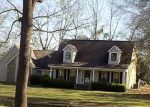 Foreclosed Home in Dothan 36301 TYSON RD - Property ID: 4130502709
