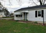 Foreclosed Home in Cincinnati 45227 CHANDLER ST - Property ID: 4130508392