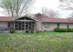 Foreclosed Home in Franklin 42134 AUSTIN DR - Property ID: 4130517594