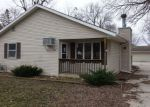 Foreclosed Home in Claremont 55924 E FRONT ST - Property ID: 4130518919
