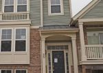 Foreclosed Home in Streamwood 60107 VENETO CT - Property ID: 4130526800