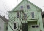 Foreclosed Home in Milwaukee 53215 S 28TH ST - Property ID: 4130533357
