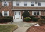 Foreclosed Home in Suffern 10901 PARKSIDE DR - Property ID: 4130562262