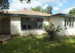 Foreclosed Home in Visalia 93291 W RACE AVE - Property ID: 4130571913