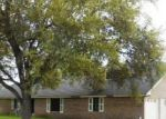 Foreclosed Home in Alice 78332 FM 665 - Property ID: 4130572335