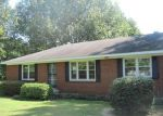 Foreclosed Home in Southaven 38671 WILLARD DR - Property ID: 4130618772