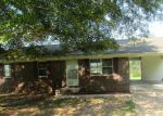 Foreclosed Home in Gainesville 30507 HARMONY DR - Property ID: 4130622714