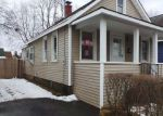 Foreclosed Home in Schenectady 12306 DRAPER AVE - Property ID: 4130633659