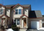 Foreclosed Home in Queensbury 12804 MOUNTAIN HOLLOW WAY - Property ID: 4130636277